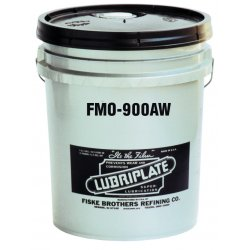 Lubriplate - L0884-060 - Fmo-900-aw Grease#88460