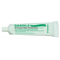 Gasoila Chemicals - AP02 - 2 Oz Tube All Purpose Water Finding Paste