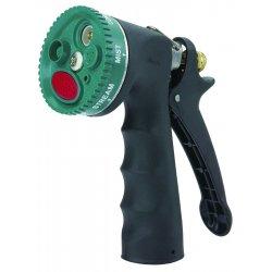 Gilmour - 594 - Spray Nozzle