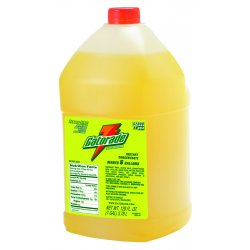 Gatorade - 33005 - Gatorade Liquid Concentrates (Each)
