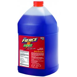 Gatorade - 33305 - Fierce Grape Liquid Concentrate Sports Drink Mix, Package Size: 1 gal., Yield: 6 gal., 1 EA