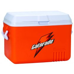 Gatorade - 49037 - Ice Chests (Each)