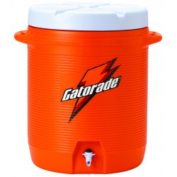 Gatorade - 49602 - Water Coolers (Each)