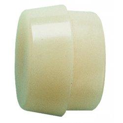 Garland - 22002 - Size 2 Nylon Hammer Face, Pr