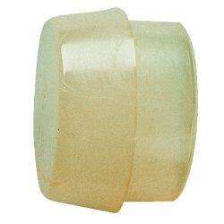 Garland - 23005 - Size 5 Urethane Hammerface, Pr