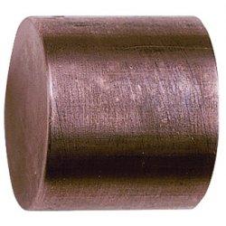 """Garland - 26004 - 2"""" Copper Hammer Tip, Pr"""