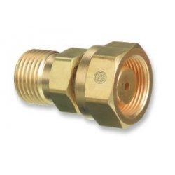 Western Enterprises - 319 - Adaptor, Ea