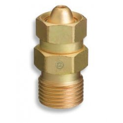Western Enterprises - 322 - We 322 Adaptor, Ea