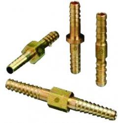 Western Enterprises - 54 - 07011 Splicer Barb