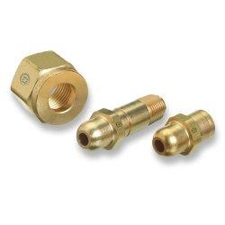 Western Enterprises - 63-M1 - We 63-m1 Nipple, Ea