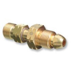 Western Enterprises - 818 - We 818 Adaptor, Ea