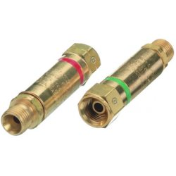 Western Enterprises - FA-30 - Flash Arrestor, Ea