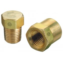 Western Enterprises - P-4SS - We P-4ss Plug, Ea