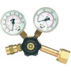 Western Enterprises - REB-1-1 - We Reb-1-1 Regulator, Ea