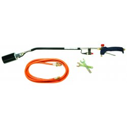 Western Enterprises - WB-100 - Hotspotter All Purpose Propane Torch 500000 Btu, Ea