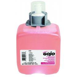 Gojo - 5161-03 - Gojo Luxury Foam Handwash Pink