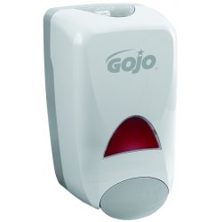 Gojo - 5250-06 - Soap Dispenser Foam Gojo Industrial, Ea