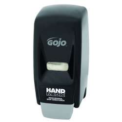 Gojo - 8200-12 - HAND MEDIC Dispensers (Each)