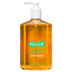 Gojo - 9759-12 - Micrell? Antibacterial Hand Soap