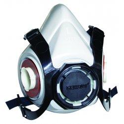 Gerson - 9200M - Med. Half Maskfacepiece