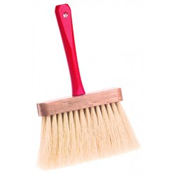 Goldblatt Tool - 01426 - Brush Utility, Ea