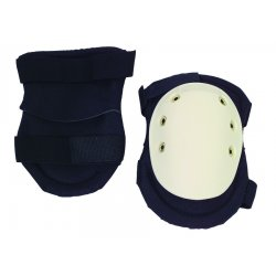 Goldblatt Tool - 02170 - Knee Pads No Mar, Pr