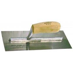 Goldblatt Tool - 03454 - Trowel 11 X 4-1/2 Ss Cb, Ea