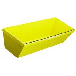 Goldblatt Tool - 05206 - Mud Pan 12 Plastic, Ea
