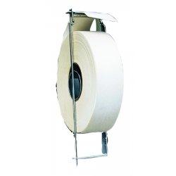 Goldblatt Tool - 05221 - Tape Holder - Drywall, Ea