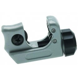 "General Tools - 123R - 123r Mini Tubing Cutter 1/8""-5/8"" General (moq=5)"