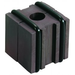 General Tools - 360 - Magnetize & Demag. (moq=5)