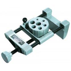 General Tools - 840 - Revolving Turretdoweling Jig, Ea