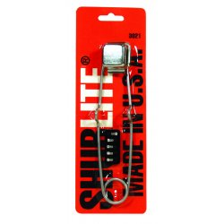 G.C. Fuller - 3021 - Fu 3021 Lighter W/5 Renewals, Ea