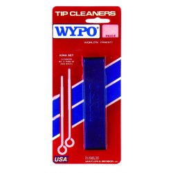 Wypo - SP-4 - Wy Sp-4 King Tip Cleaner