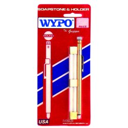 Wypo - SP-400-1 - Wy Sp-400-1 Flat Holder