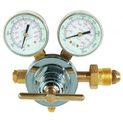 Goss - EN-460F - Nitrogen Purging Regulators (Each)