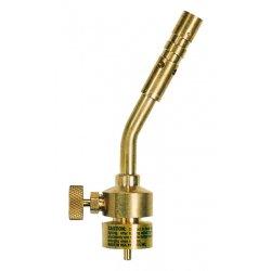 Goss - GP-6 - Go Gp-6 Economy Torch Propane Only, Ea
