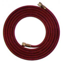 Goss - HA3-12 - A-6 12ft. Acetylene Hose, Ea