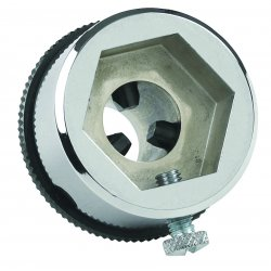 GearWrench - 3884 - Gear Wrench Die Holder