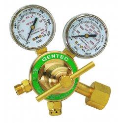 Gentec - 152X-80SP - Gw 33-152x-80p Md Oxygencga540 Skin Pkg