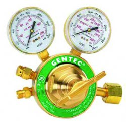 Gentec - 153Y-15-3 - Gw 33-153y-15-3 Hvy Dtyacetylene Cga300