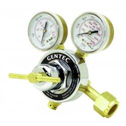 Gentec - 452C-175 - Gw 33-452c-175 Med/hvdty- Co2 Cga320