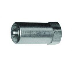 Gentec - 875HRB-20 - Gw 33-875hrb-20 Hvy Dutysize 20 (type 55)