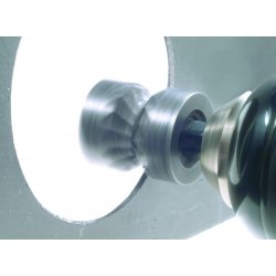 Greenlee / Textron - 11180 - Blade, Deburr Tool, Pk3