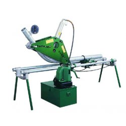 Greenlee / Textron - 1802 - Greenlee 1802 Bending Table