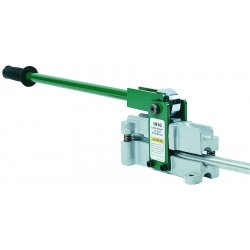 Greenlee / Textron - 1810 - Greenlee 1810 Offset Bender, 1/2 EMT
