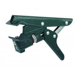 Greenlee / Textron - 1905 - Adjustable Cable Strippers (Each)