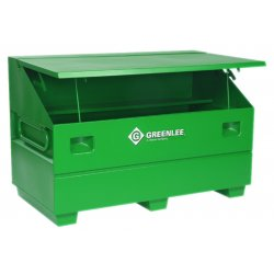 Greenlee / Textron - 2260 - Storage Box, EA