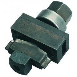 Greenlee / Textron - 231 - Punch Unit-connector 15 Pin