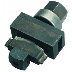 Greenlee / Textron - 234 - 34429 37-pin Electronic, Ea